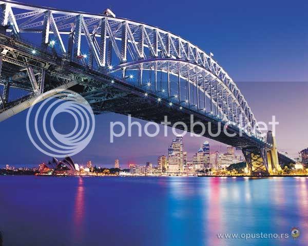 Mostovi - Page 24 Sydney_Harbour_Bridge_at_Night_Aust