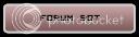 Forum Bot