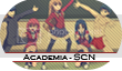Academia Seiyo