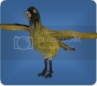 Topics tagged under eagle on User - Made Creations ChathamIslandBellbird