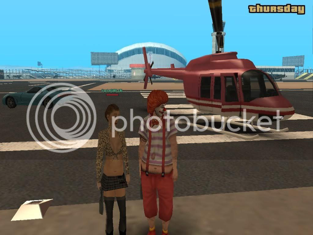 Post Media Here Gta_sa2009-11-0918-53-28-77