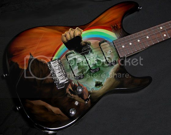 ESP KH-2 Custom Guitars de 1995 - Page 2 05142005_01-36-39
