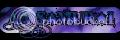 Banner Shop Titlebanner2