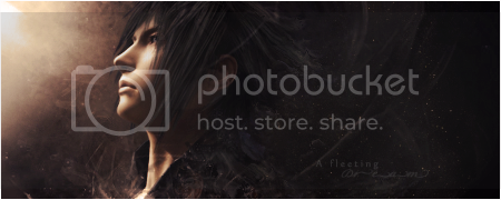 Your Latest Artwork Noctis2-1