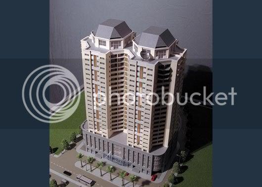 thiết kế, chế tạo mô hình kiến trúc giá tốt nhất 08-12-05-23