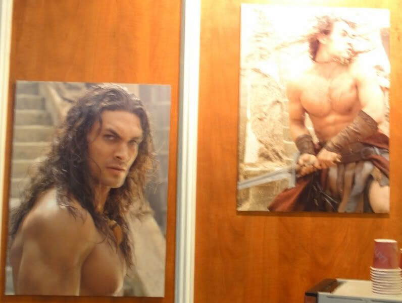 The Ronon Dex/Jason Momoa Thread - Page 2 Can5
