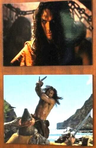 The Ronon Dex/Jason Momoa Thread - Page 2 Can6j_lightened