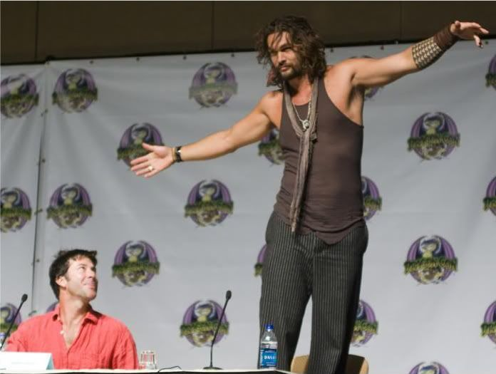 The Ronon Dex/Jason Momoa Thread - Page 21 Flying-1