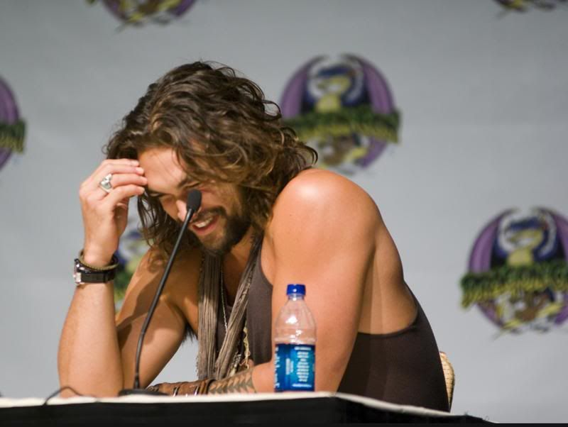 The Ronon Dex/Jason Momoa Thread - Page 21 Jasonsmiling