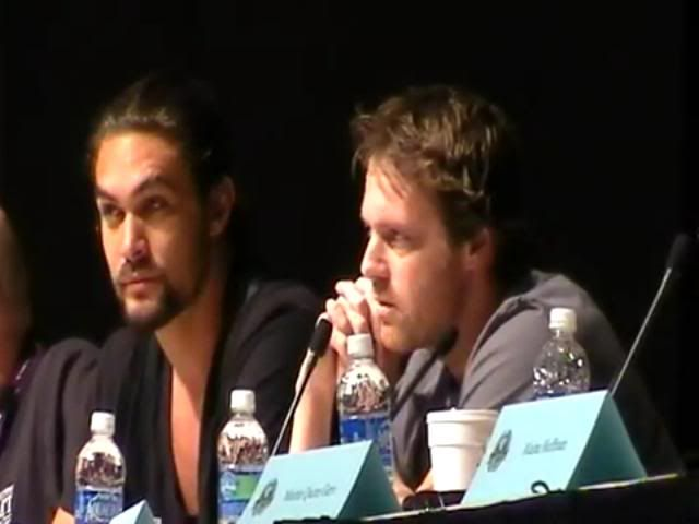The Ronon Dex/Jason Momoa Thread - Page 21 Kat50
