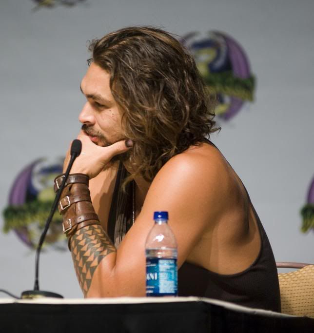 The Ronon Dex/Jason Momoa Thread - Page 21 Ooh