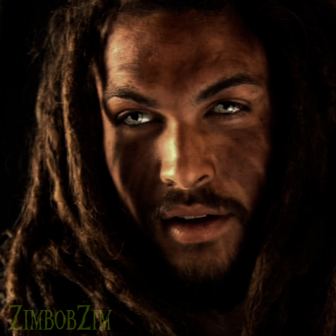The Ronon Dex/Jason Momoa Thread FirstRononAva_Cropped