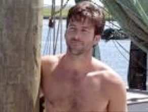 The John Sheppard/Joe Flanigan Thread JoeFBeach