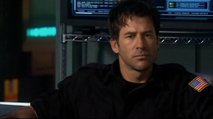 The John Sheppard/Joe Flanigan Thread Normal_atl_417_027