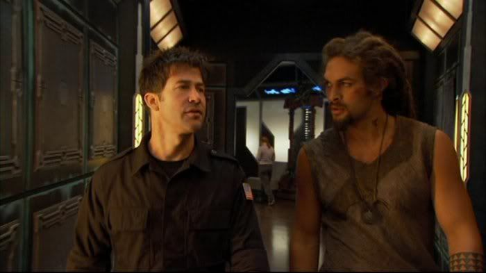 The John Sheppard/Joe Flanigan Thread Normal_atl_417_201