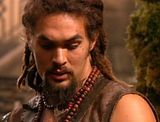 The Ronon Dex/Jason Momoa Thread - Page 14 Th_Ronon1