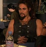 The Ronon Dex/Jason Momoa Thread - Page 14 Th_normal_atl_404_255-1