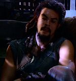 The Ronon Dex/Jason Momoa Thread - Page 14 Th_sga-2x19-1936