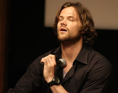 The Sam Winchester/Jared Padalecki Thread - Page 5 JP_AHBL_Day01__MG_5599_by_katysam