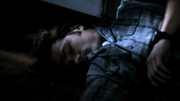 The Sam Winchester/Jared Padalecki Thread - Page 5 Sam_6x11-113