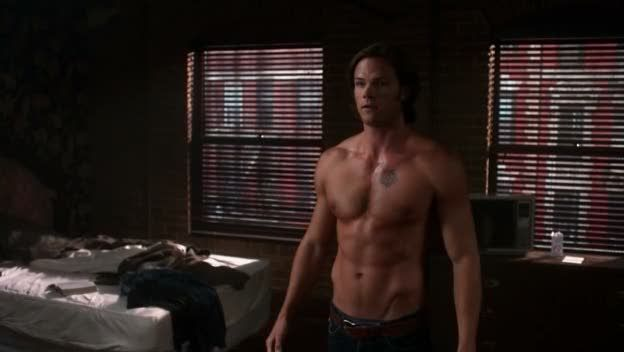 The Sam Winchester/Jared Padalecki Thread - Page 5 Vlcsnap-2010-10-09-20h59m36s203