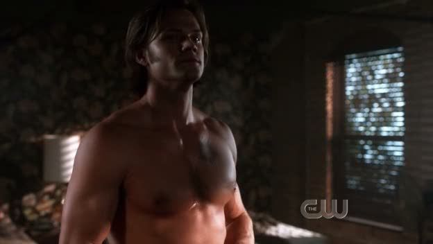 The Sam Winchester/Jared Padalecki Thread - Page 5 Vlcsnap-2010-10-09-21h03m00s191