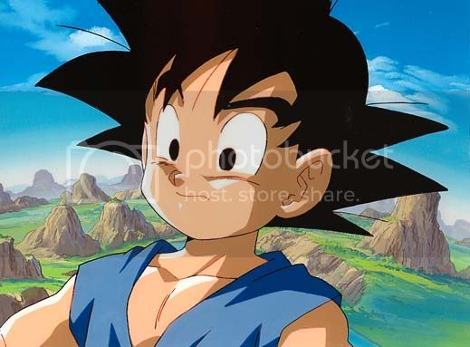 7 viên ngoc rồng các phần Goku_gt005