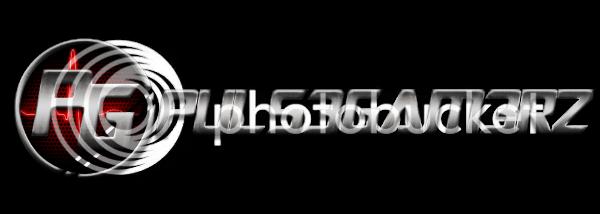 [Apresentação] PULS3 GAM3RZ PulseGamerzV42-1