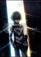 xxd avatarid. 21. Juuli. 5-9