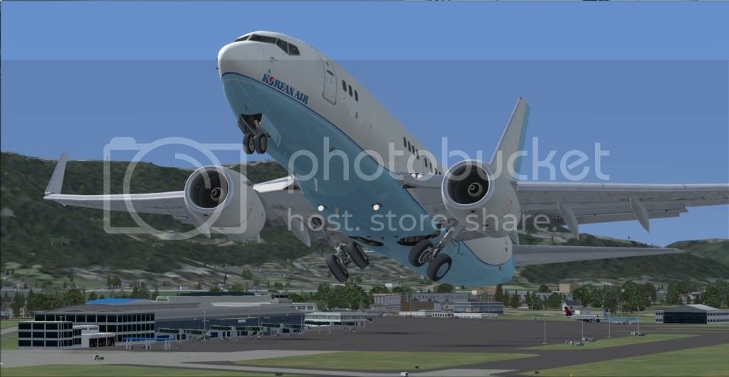 HL8222(BBJ) So Nyeo Shi Dae a bordo 10