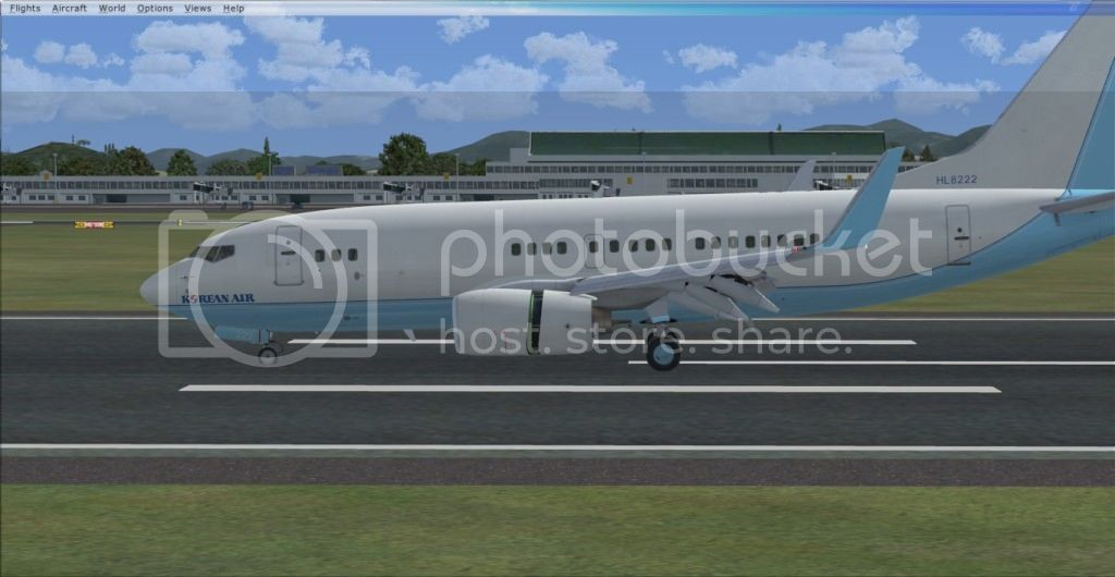 HL8222(BBJ) So Nyeo Shi Dae a bordo 19