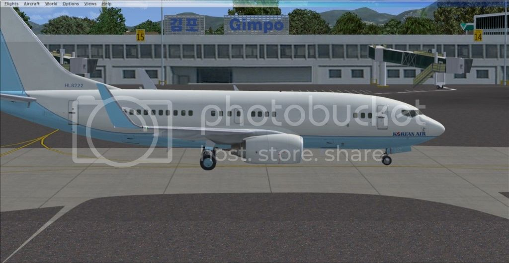 HL8222(BBJ) So Nyeo Shi Dae a bordo 21