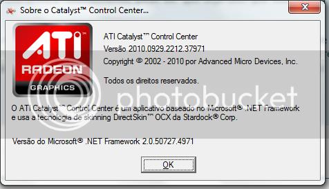 Problemas Radeon HD6550 3