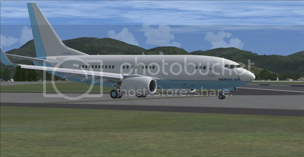 HL8222(BBJ) So Nyeo Shi Dae a bordo 8