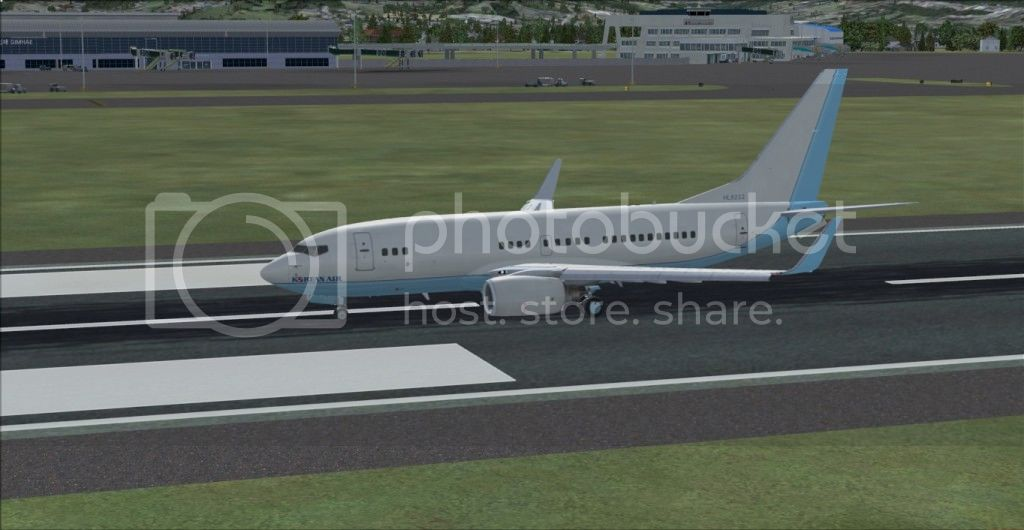 HL8222(BBJ) So Nyeo Shi Dae a bordo 9