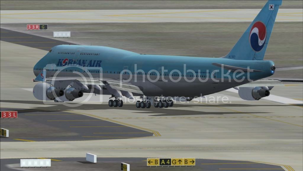 Seul,KOR - São Francisco,USA 747 Korean Air Fs92012-11-0301-10-27-67