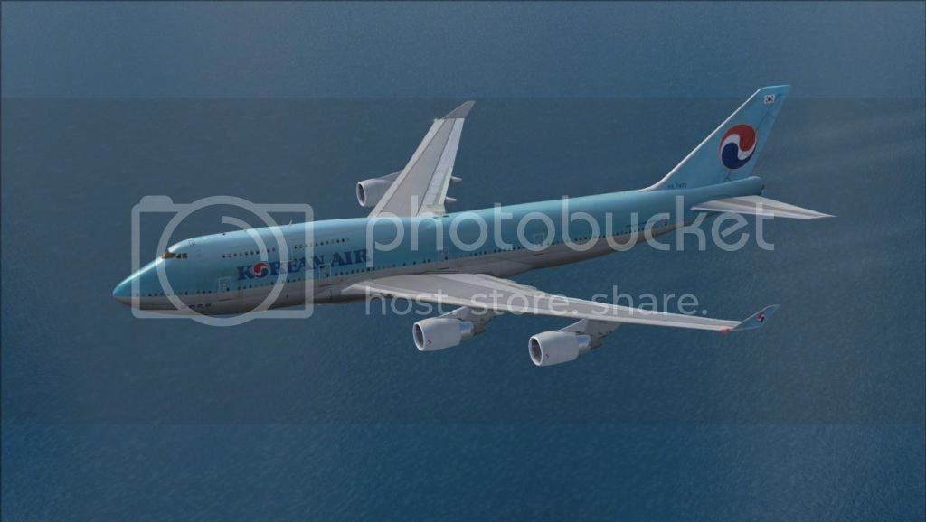 Seul,KOR - São Francisco,USA 747 Korean Air Fs92012-11-0301-42-53-00