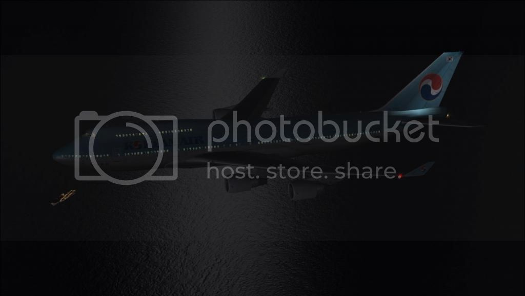 Seul,KOR - São Francisco,USA 747 Korean Air Fs92012-11-0311-38-09-23
