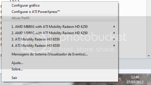 Problemas Radeon HD6550 Semttulo