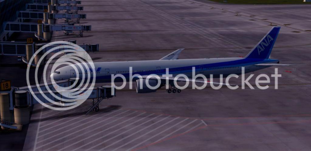 ZSPD - RKSI 777-300ER ANA Fsx2014-07-2218-40-45-81_zps78cc9598