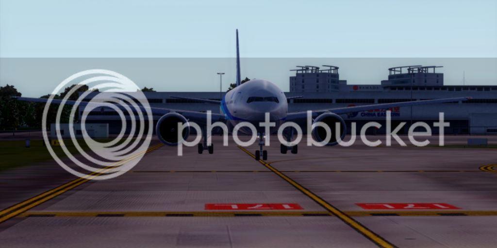 ZSPD - RKSI 777-300ER ANA Fsx2014-07-2218-48-19-94_zps8711a872