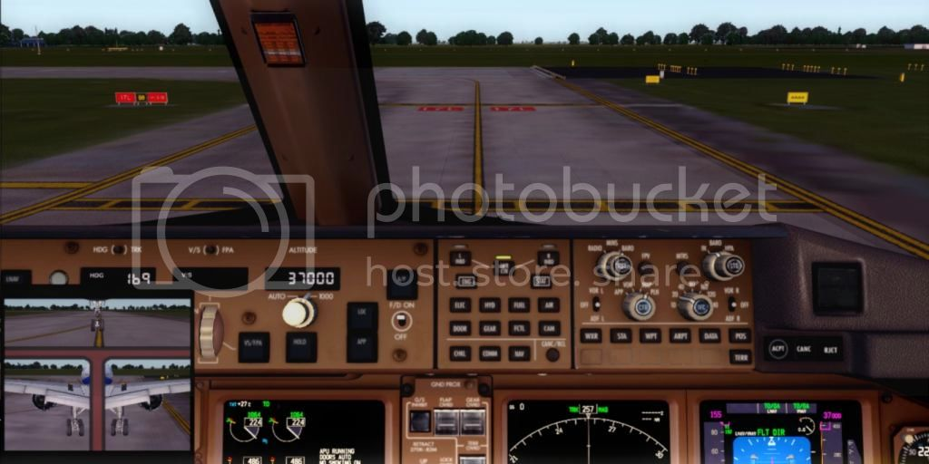 ZSPD - RKSI 777-300ER ANA Fsx2014-07-2218-49-19-78_zps7caa1a63