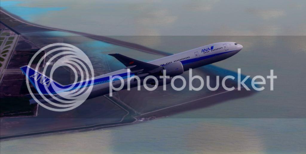 ZSPD - RKSI 777-300ER ANA Fsx2014-07-2219-16-36-29_zpsca11a771