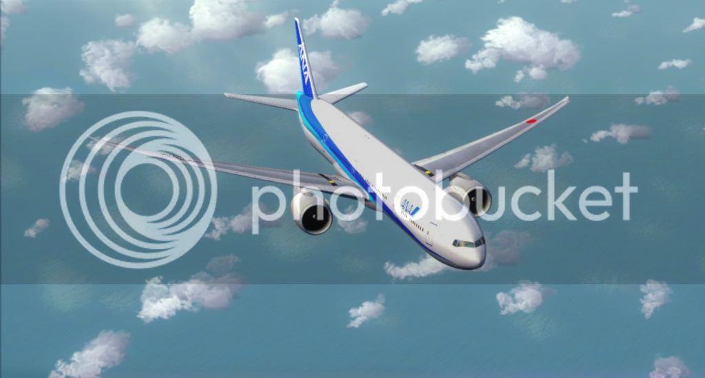 ZSPD - RKSI 777-300ER ANA Fsx2014-07-2219-38-29-04_zps1111664b