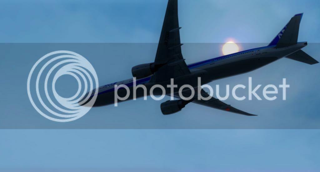 ZSPD - RKSI 777-300ER ANA Fsx2014-07-2219-38-43-16_zpsed97ed9e