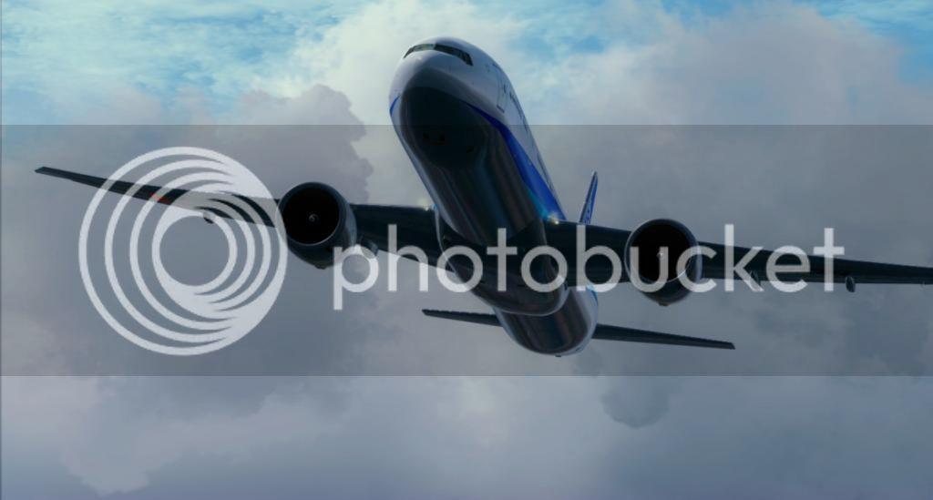 ZSPD - RKSI 777-300ER ANA Fsx2014-07-2220-06-04-02_zpsecc7e55a
