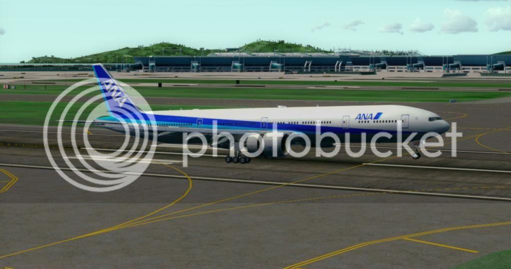 ZSPD - RKSI 777-300ER ANA Fsx2014-07-2220-15-34-55_zps1c59972b