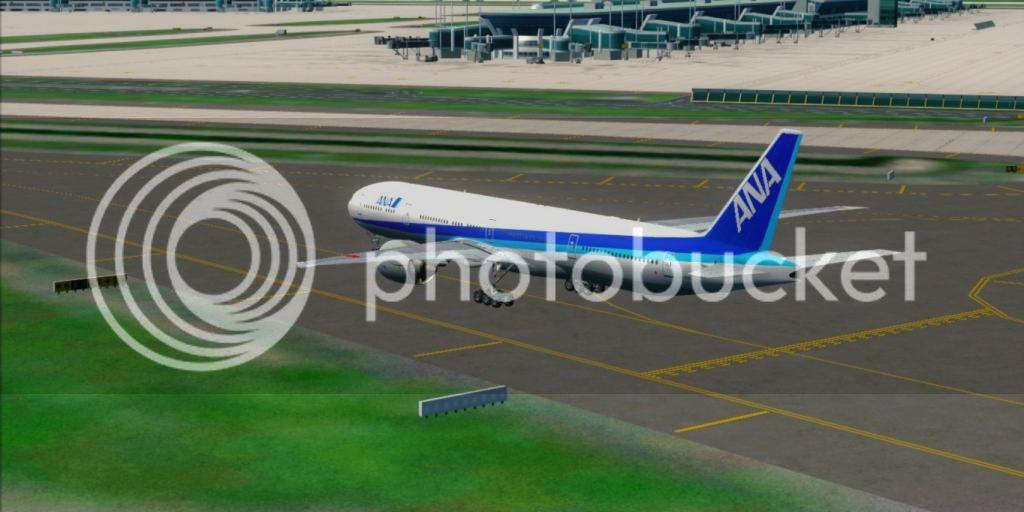 ZSPD - RKSI 777-300ER ANA Fsx2014-07-2220-22-04-57_zps3897dc5d