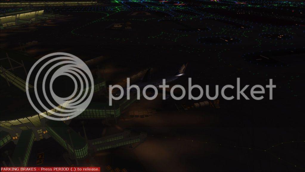 SIA15 Seoul(ICN) - Singapore Changi Fs92012-10-1817-06-34-24