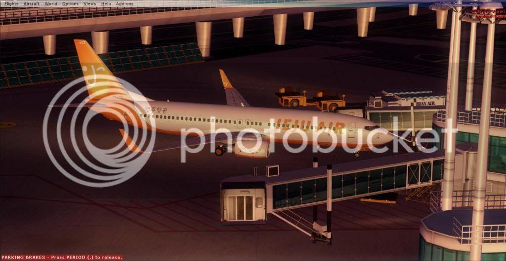 JJA 1302 De Seoul (ICN) a Osaka (KIX) Fsx2012-06-0316-28-22-46